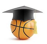 College Basketball Athlete Recruiter